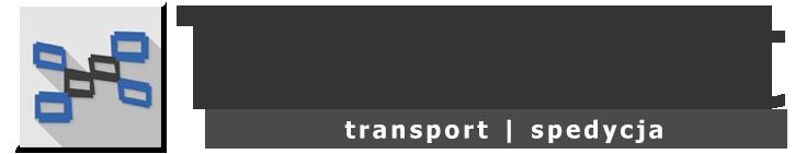 TransMet